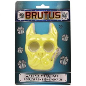BRUTUS-YL_a