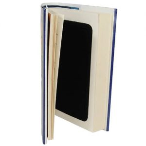 DS-BOOK