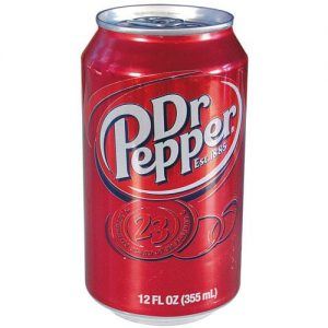 DS-DRPEPPER_a