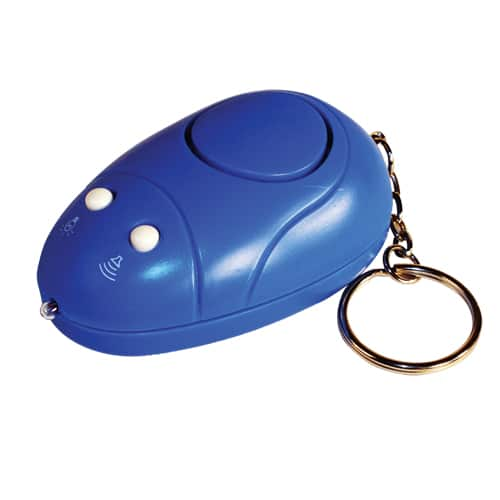 Wholesale Personal Safety Safety Technology Wholesaler Drop