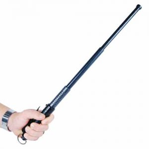 Telescopic Batons