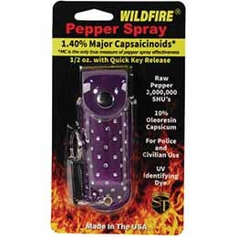 wildfire-rhinestone-purple