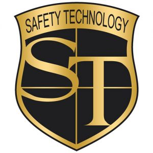 Safety Technology
